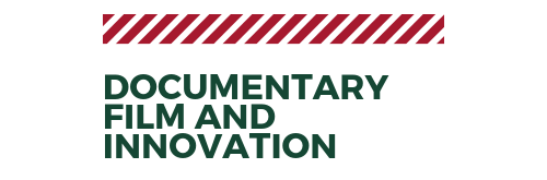 DFI [Documentary Film and Innovation]